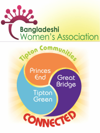 Bangladeshi Women's Association Limited